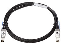 Hewlett Packard HP 2920 3.0M STACKING CABLE