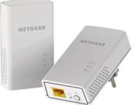 Netgear POWERLINE 1200 ADAPTER 2ER SET