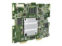 Hewlett Packard H240NR SMART HBA