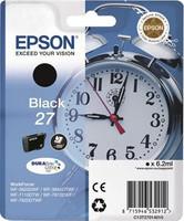 Epson SGLPCK BLCK DURABRITEULTRAIN27