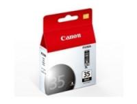 Canon PGI-35 BK Black Ink Cartridge