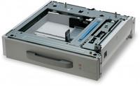 Epson Papierkassette 500 Shts