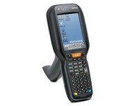 Datalogic ADC Datalogic Falcon X3+, 1D, HP, BT, WLAN, Alpha, Gun