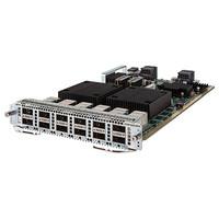 Hewlett Packard HP FF 7900 12P 40GBE QSFP+
