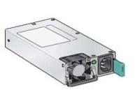 Netgear Power supply unit für RPS4000