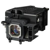 NEC NP17LP SPARE LAMP F/ M350XS