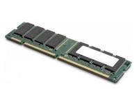 Lenovo 32GB (1X32GB 4RX4 1.35V)