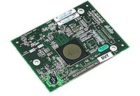 Fujitsu FC MODULE 2X4GBIT/S BX600-FC42