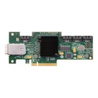 Lenovo SAS HBA CONTROLLER 6GB