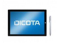 DICOTA SECRET 4-WAY SURFACE 3