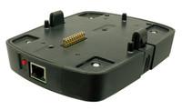 Datalogic ADC Datalogic Erweiterungsmodul für Dockingstation, Ethernet