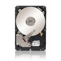 Lenovo 1TB 7.2K 6GBPS SATA 2.5IN HDD