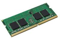 Kingston 4GB DDR4-2133MHZ NON ECC CL 15