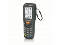 Datalogic ADC Datalogic Memor X3, 1D, USB, RS232, Num., Kit (USB)