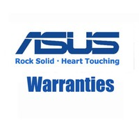 Asus WARRANTY EXTENSION PACK EEEPC