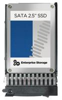Lenovo 120GB 2.5IN G3HS SATA MLC SSD