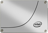 Intel SSD DC S3710 SERIES800GB 2.5IN