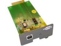 Online USV Systeme USB-Schnittstellenkarte