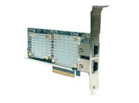Lenovo BROADCOM NETXTREME 2X10GBE
