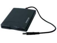 Freecom CLASSIC FLOPPY DRIVE USB