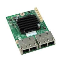 Intel QUADPORT I350-AE4 GBE MODULE