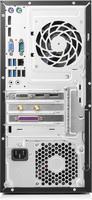 Hewlett Packard ELITEDESK 705 G3 MT A12-9800