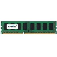 Crucial 32GB DDR3L 1333 MT/S