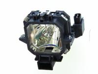 V7 LAMP 200W OEM ELPLP27