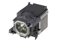Sony LMP-F331 SPARE LAMP