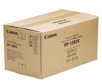 Canon SELPHY RP-1080V F/ CP820 CP910