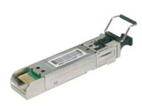 Digitus mini GBIC (SFP) Modul, 0.3km