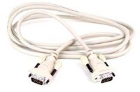 BELKIN CABLE VGA 1.8M