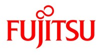 Fujitsu DRIVERS+UTILITIES DVD CELSIUS