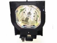 V7 LAMP 300W OEM LMP100