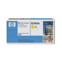 Hewlett Packard Q7582A HP Toner Cartridge 503A