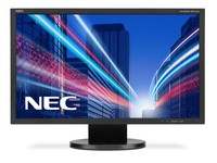 NEC AS222WM 54,62CM 21,5IN ANA/DIG