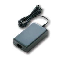 Fujitsu 2PIN AC ADAPTER 19V/65W
