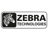 Zebra KIT PACK DTL 110PAX4 170PAX4