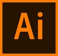 Adobe ILLUSTRATOR TEAM VIP COM