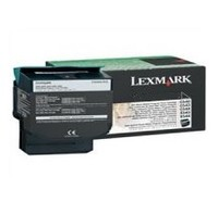 Lexmark BSD IMAGING KIT