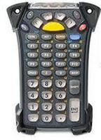 Zebra Tastatur 43 Tasten