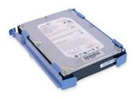 Origin Storage 600GB 15K TANK CHASSIS DESKTOP