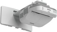 Epson EB-575WI LCD PROJEKTOR