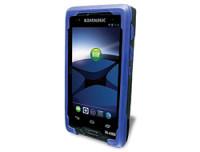 Datalogic ADC Datalogic DL-Axist KIT, 2D, BT, WLAN, NFC, Android