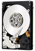 Promise Technology 1-PACK 6TB 7200-RPM SAS DRIVE