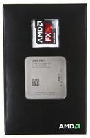 AMD FX 9370 4.4GHZ 16MB 220W WOF