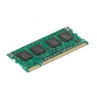 Samsung 2 GB MEMORY UPGRADE