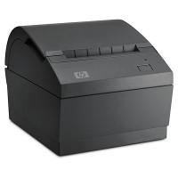 Hewlett Packard HP THERMO-BELEGDRUCKER