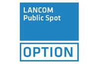 Lancom Systems Public Spot XL Option