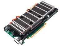 Hewlett Packard NVIDIA TESLA K40 12GB MODULE